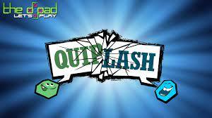 Quiplash Full Pc Game Crack