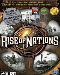 Rise Of Nations Extended Full Pc Game Crack