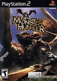 Monster Hunter World Iceborne Full Pc Game Crack