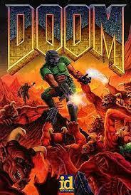 Doom Full Pc Game Crack
