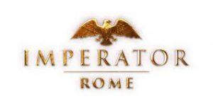 Pc Imperator Rome Full Pc Game Crack