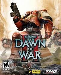 Warhammer Dawn War Full Pc Game Crack