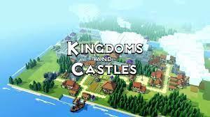 Kingdoms Castles Full Pc Game Crack