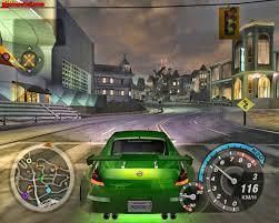 Tony Hawks Underground Full Pc Game + Crack