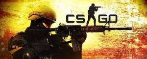 Counter Strike Global Offensive Full Pc Game + Crack