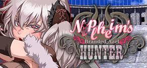 Niplheims Hunter Branded Azel Full Pc Game + Crack