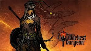 Darkest Dungeon Shieldbreaker Full Pc Game   Crack