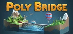 Poly Bridge Full Pc Game   Crack