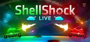 Shellshock Live Full Pc Game + Crack
