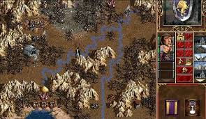 Heroes Of Might And Magic Full Pc Game + Crack