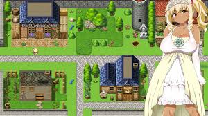 Meltys Quest Full Pc Game + Crack
