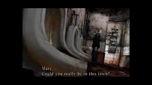 Silent Hill 2 Directors Cut Full Pc Game + Crack