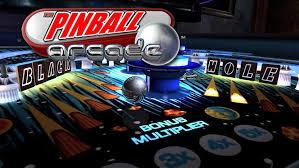 Pinball Arcade Full Pc Game  Crack