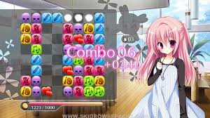 Purino Party Full Pc Game  Crack
