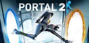 Portal-2 Crack