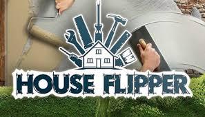 House Flipper  Full Pc Game + Crack