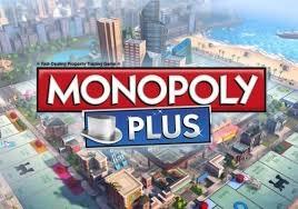 Monopoly Plus Crack