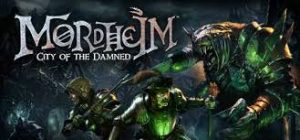 Mordheim City Of The Damned Full Pc Game + Crack