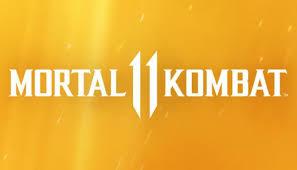 Mortal Kombat Empress Full Pc Game + Crack