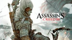 Assassins Creed  Remastered Full Pc Game + Crack