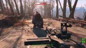 Fallout 4 v1 10 50 0 Full Pc Game Crack