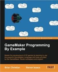Gamemaker Master Crack