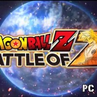 Dragon Ball Z Battle of Z PC Download