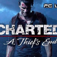 Uncharted 4 PC Download