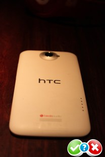 HTC_ONE_X_Hands_On_Exclusive_Install_or_not (7)