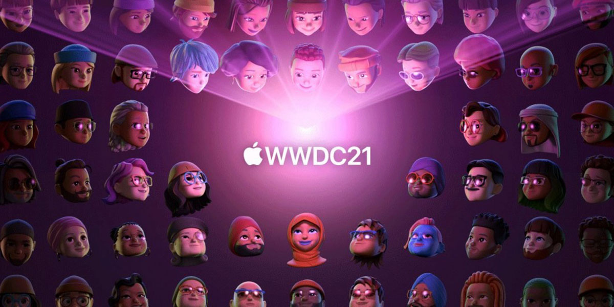 Everything Announced at WWDC 2021: A Quick Recap!