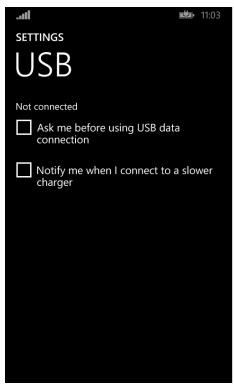 Windows-Phone-8.1-leak-30
