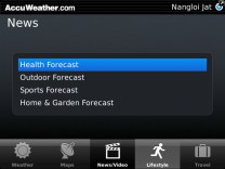 accuweatherbb_INSTALL_OR_NOT9