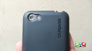 capdase_onev_INSTALL_OR_NOT36