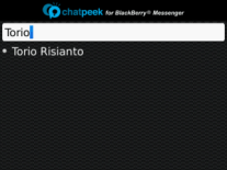 chatpeek_INSTALL_OR_NOT(6)