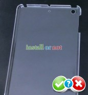 ipad_mini_case_details_specs_leaked_install_or_not_exclusive_apple (2)