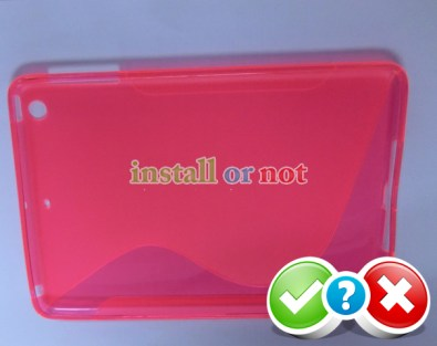 ipad_mini_case_details_specs_leaked_install_or_not_exclusive_apple (7)