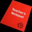 logo-teacher-s-notepad112x112
