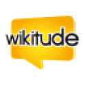 wikitude_INSTALL_OR_NOT