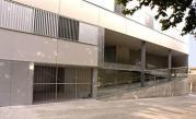 Servei d'Educació Maresme i Vallés Oriental (Mataró, Barcelona)