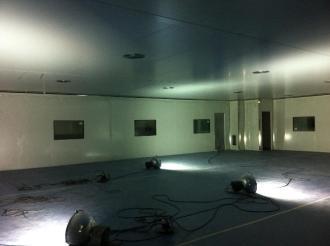 EQV Laboratorios 1
