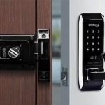 fechaduras-eletronicas-apartamento
