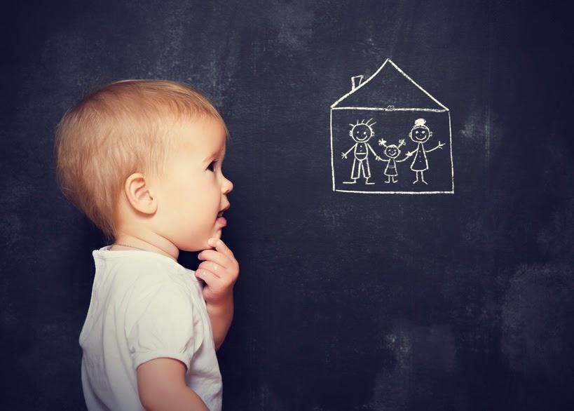 Ребенок постоянно ковыряет пупок