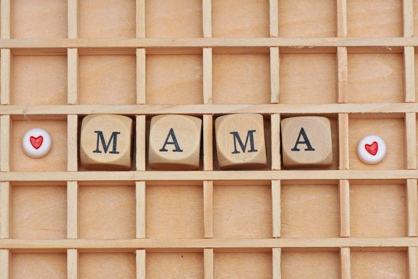Творческая мама в декрете поделки своими руками, Как сделать альбом своими руками