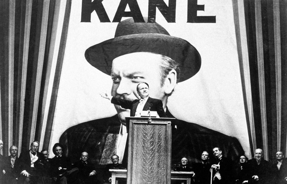 Гражданин Кейн2