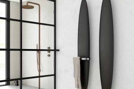 Idées de Cuisine » design radiator badkamer x | Idées Cuisine