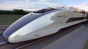 priestmanngoode-high-speed-train-concept