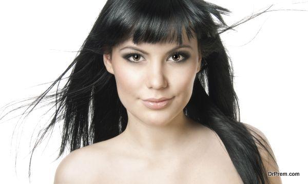 hair cut (3)