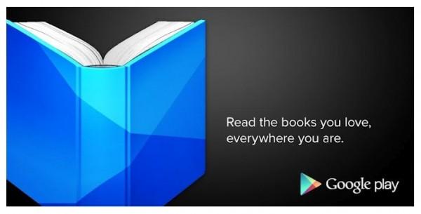 Google-Play-Books-e1387523417622