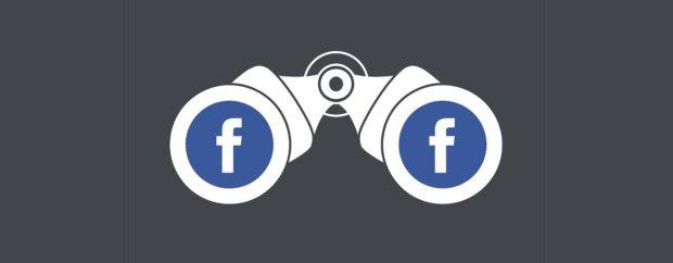 Facebook Research