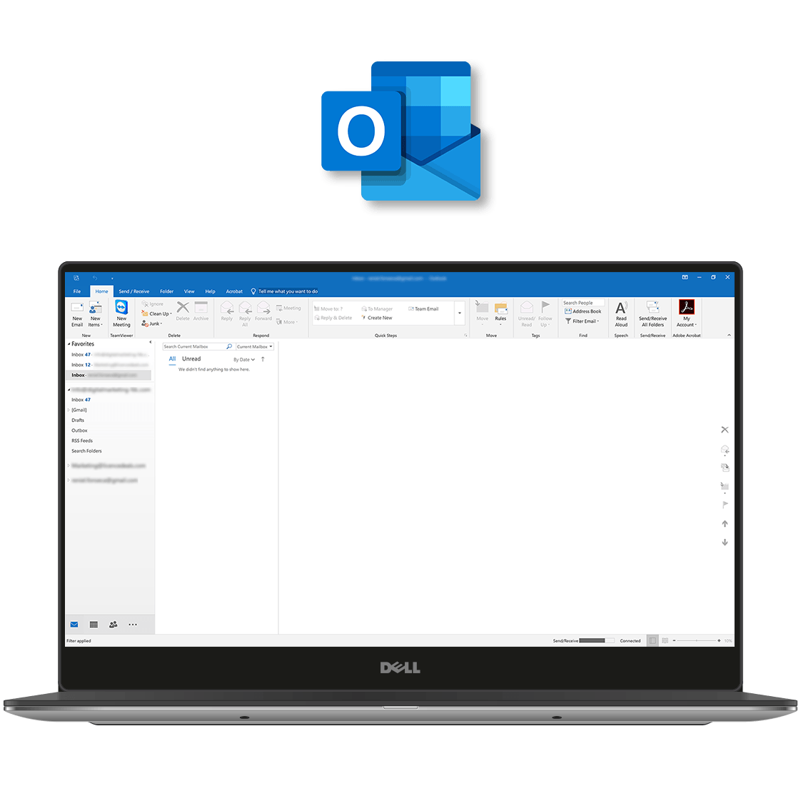OUtlook 2019 download licence instant-key.com